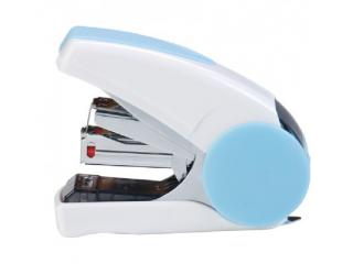 SDI ONE TOUCH STRIP STAPLER No.10 30 SHEETS